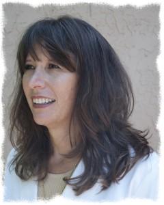 Dr. Michelle Sandler - Solana Beach Dentist