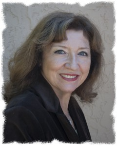 Dr. Wanda Kauffman - Solana Beach Dental Office